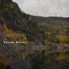 Autumn Eternal by Panopticon album reviews