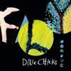 Fly by The Chicks album reviews