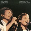 The Concert In Central Park (Live) by Simon & Garfunkel album reviews