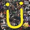 Stream & download Where Are Ü Now (with Justin Bieber) [feat. Justin Bieber]