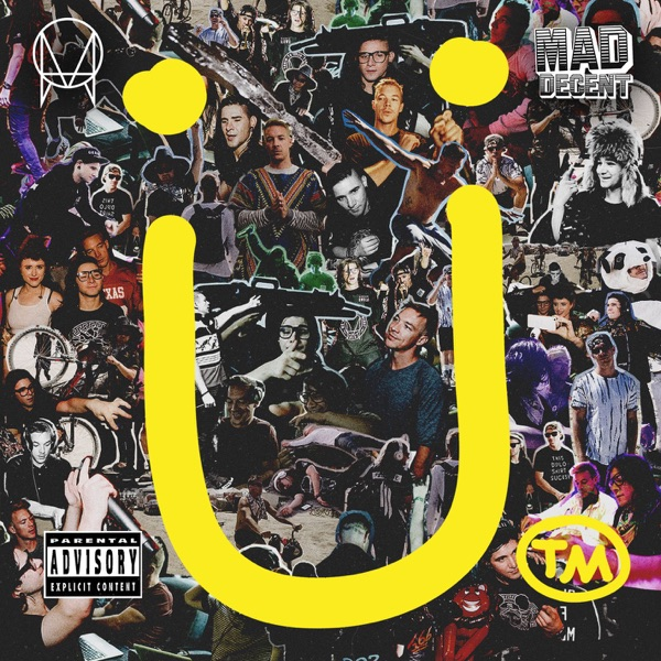 Where Are Ü Now (with Justin Bieber) by Skrillex & Diplo song reviws