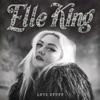 Love Stuff by Elle King album reviews