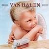 1984 by Van Halen album reviews