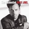 The Essential Billy Joel by Billy Joel album reviews