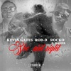 Stream & download She Ain't Right (feat. Kevin Gates, Rocko & Daone) - Single
