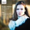 Stream & download Vaughan Williams: The Lark Ascending, Violin Concerto in D Minor - Elgar: Introduction & Allegro, Serenade for Strings