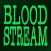 Stream & download Bloodstream (Arty Remix) - Single