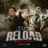 Stream & download Reload (feat. Young Dolph) - Single