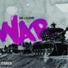 Stream & download War (feat. Lil Durk) [Remix] - Single