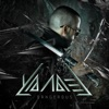 Dangerous by Yandel album reviews