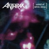 Sound of White Noise (Deluxe Edition) by Anthrax album reviews
