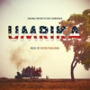 Stream & download Umrika (Original Motion Picture Soundtrack)