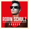 Stream & download A Sky Full of Stars (Robin Schulz Edit)