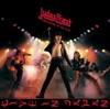 Unleashed In the East (Live) by Judas Priest album reviews