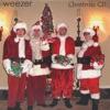 Stream & download Christmas - Single