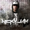 Travesuras by Nicky Jam music reviews, listen, download