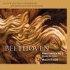 Stream & download Beethoven: Piano Concerto No. 3 & Mass in C Major