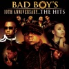 I'll Be Missing You by Puff Daddy & Faith Evans music reviews, listen, download