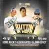 Stream & download Puttin n Work (feat. Kevin Gates) - Single