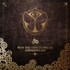 Tomorrowland - Music Will Unite Us Forever by Various Artists album reviews