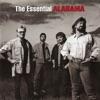 The Essential Alabama by Alabama album reviews