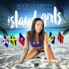Stream & download Island Girls (feat. Cardi B, Josh X & Young Chow) - Single