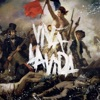 Stream & download Viva la Vida or Death and All His Friends