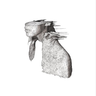 A Rush of Blood to the Head by Coldplay album reviews, ratings, credits