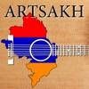 Stream & download Artsakh - Single