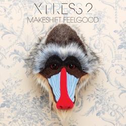 Listen Makeshift Feelgood album