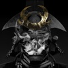 Love Death Immortality by The Glitch Mob album reviews