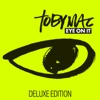 Stream & download Eye On It (Deluxe Edition)