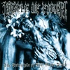 Stream & download The Principle of Evil Made Flesh