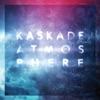 Atmosphere (Deluxe Version) by Kaskade album reviews