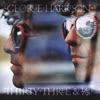 Stream & download Thirty Three & 1/3