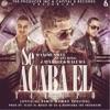 Stream & download Se Acaba el Tiempo (Mambo Remix) [feat. Maluma & J Alvarez] - Single