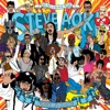 Stream & download Beat Down (feat. Iggy Azalea) [Bonus Track]