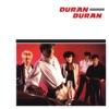 Stream & download Duran Duran