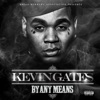 Stream & download By Any Means