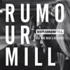 Stream & download Rumour Mill (feat. Anne-Marie & Will Heard) [eSQUIRE Houselife Remix]