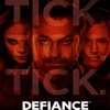 """Stream & download Across the Storm Divide (From """"Defiance"""") - Single"""
