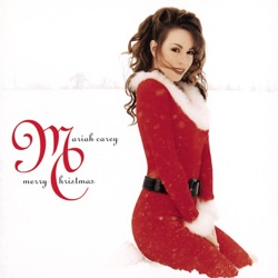 All I Want For Christmas Is You by Mariah Carey listen, download