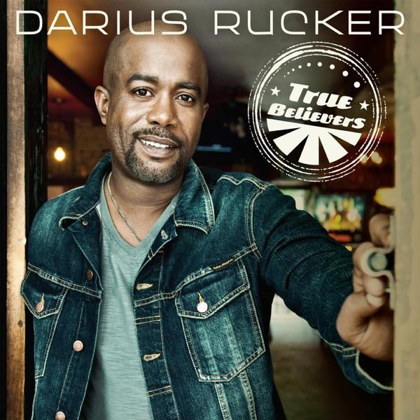 Wagon Wheel by Darius Rucker song reviws