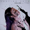 Collide (feat. Tyga) song reviews