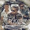 Stream & download Se Acaba El Tiempo (Remix) - Single