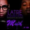 Stream & download Mud - Single