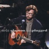 Stream & download Unplugged (Live)