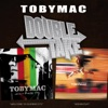 Stream & download Double Take - TobyMac