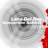 Stream & download Summertime Sadness (Nick Warren Remixes) - Single