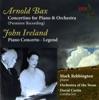 Stream & download Piano Concerto in E-Flat Major: II. Lento espressivo